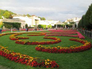 mantenimiento y ornamentaci n de jardines prolimp